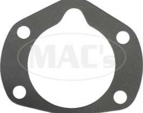 Rear Axle/Rear Wheel Bearing Retainer Gasket
