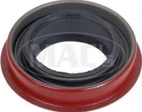 1964-1970 TOP LOADER EXTENSION HOUSING OIL SEAL- 28 SPLINE