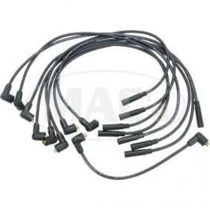 63/67 Spark Plug Wire Set,289 Hi Po
