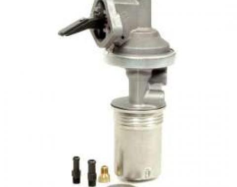 Ford 170ci/200ci/240ci 6 Cylinder Fuel Pump, 1963-1976