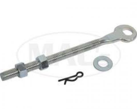 1968-1970 Fairlane/Torino Lower Clutch Release Rod