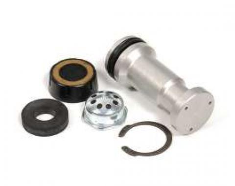 Master Cylinder Rebuild Kit - 7//8 Bore