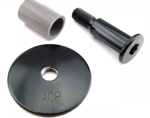 ACP Hatch Striker FM-BD050D