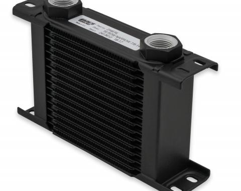 Earl's Performance UltraPro Oil Cooler 210ERL