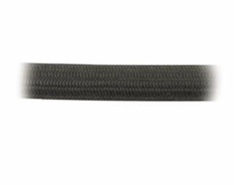 Earl's Performance Ultra-Flex™ Kevlar Braid Hose 653308ERL