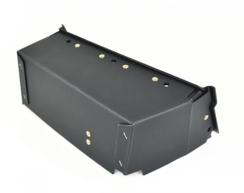 ACP Glove Box Liner For Cars With Air Conditioning FM-BG013