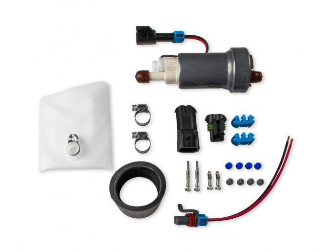 Holley Fuel Pump Kit 12-963