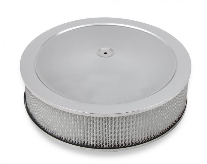 Holley Air Cleaner Assembly 120-4145