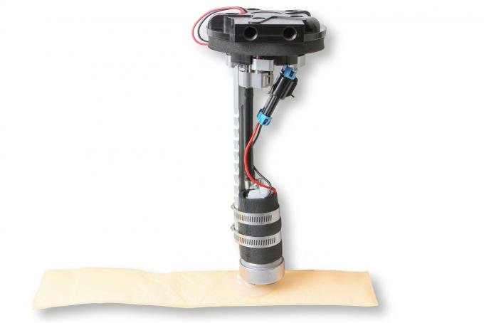 Holley In-Tank Retrofit Fuel Module 12-134