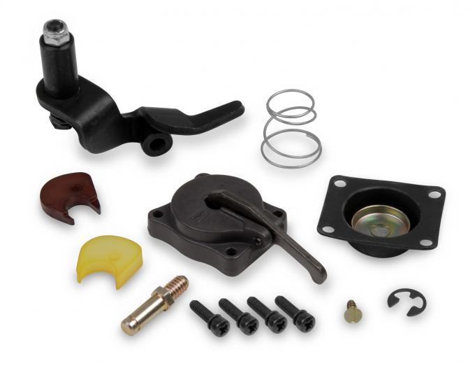 Holley Accelerator Pump Conversion Kit 20-11HB