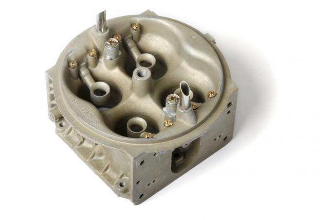 Holley HP Main Body Retro Fit Kit 134-300C