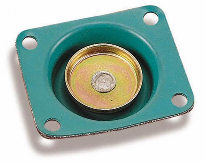 Holley Carburetor Diaphragm 135-9