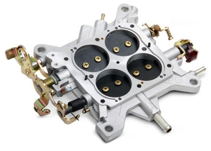 Holley Throttle Body Kit 112-119