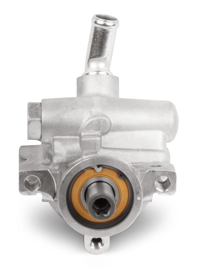 Holley Power Steering Pump 198-100