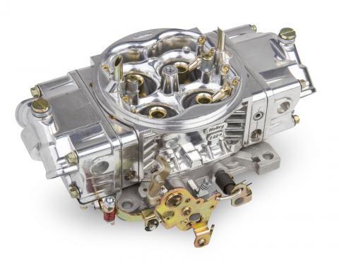 Holley Street HP Carburetor 0-82951SA