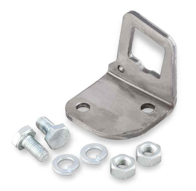 Holley Trans. Cable Bracket Kit 20-86