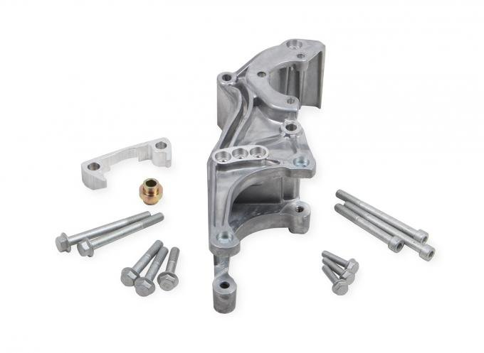 Holley Accessory Drive Bracket 20-155