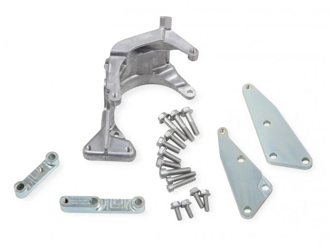 Holley Accessory Drive Bracket 20-159