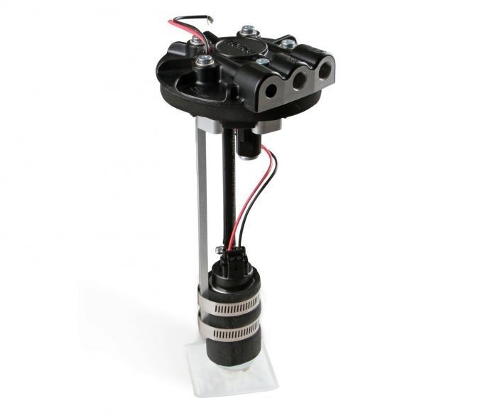 Holley In-Tank Carbureted Retrofit Fuel Pump 12-129