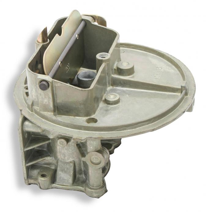 Holley Replacement Carburetor Main Body Kit 134-340