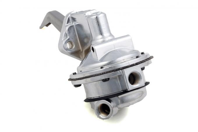 Holley Mechanical Fuel Pump 12-289-11