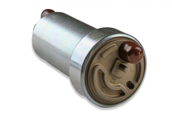 Holley Fuel Pump 12-962P