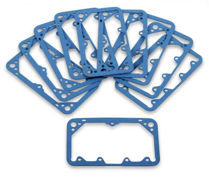 Holley Fuel Bowl Gaskets 108-199