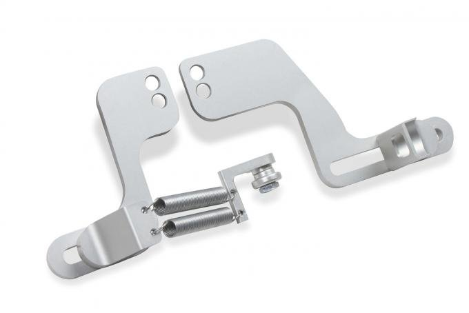 Holley Throttle Cable Bracket 20-256