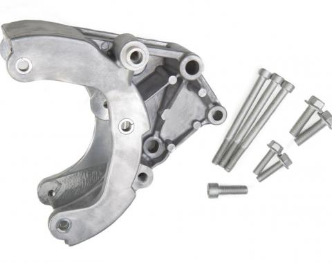 Holley Accessory Drive Bracket 20-133