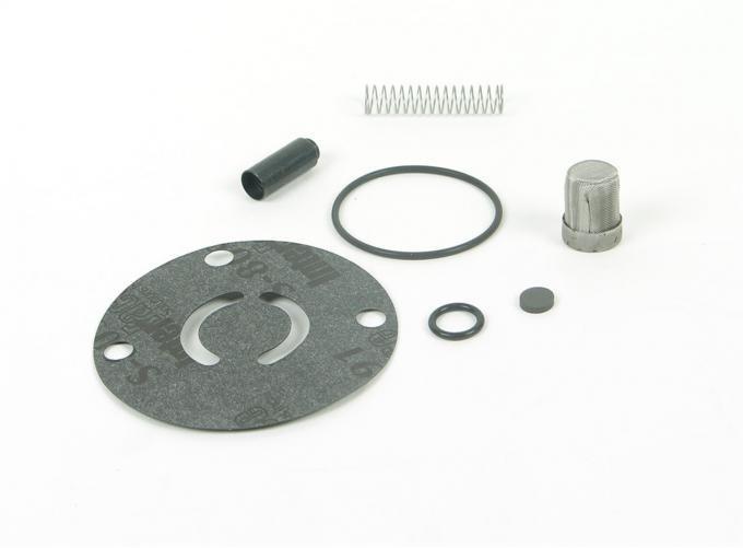 Holley Fuel Pump Check Valve Kit 12-819