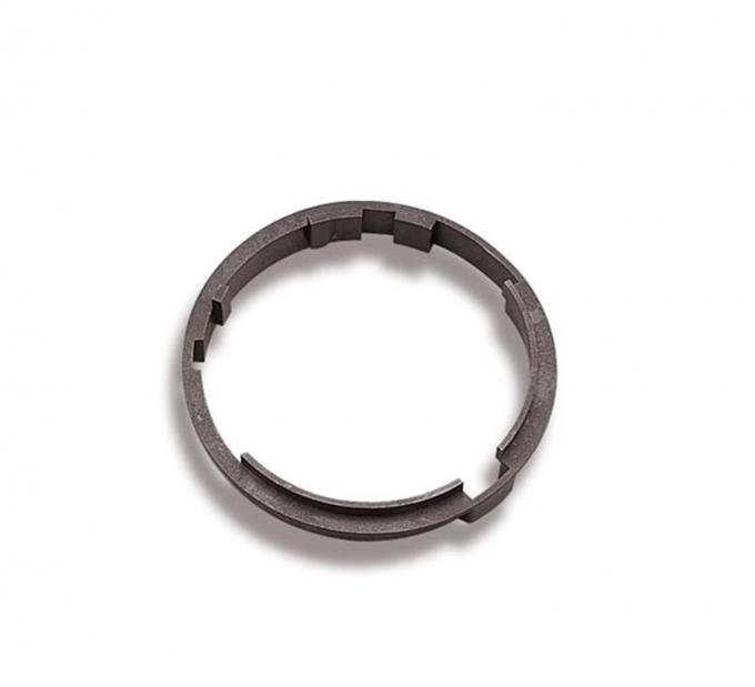 Holley Air Cleaner Spacer 17-14