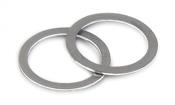 Holley Fitting Gasket 108-1