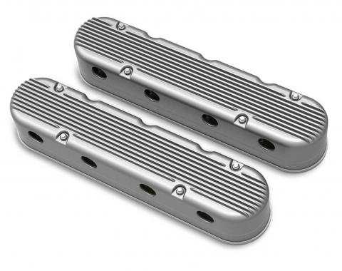 Holley LS Valve Cover 241-180