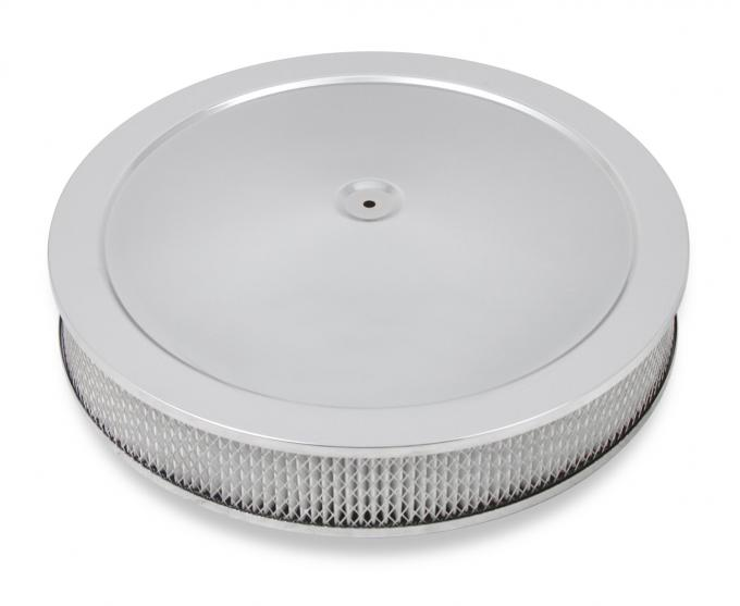 Holley Air Cleaner Assembly 120-4135