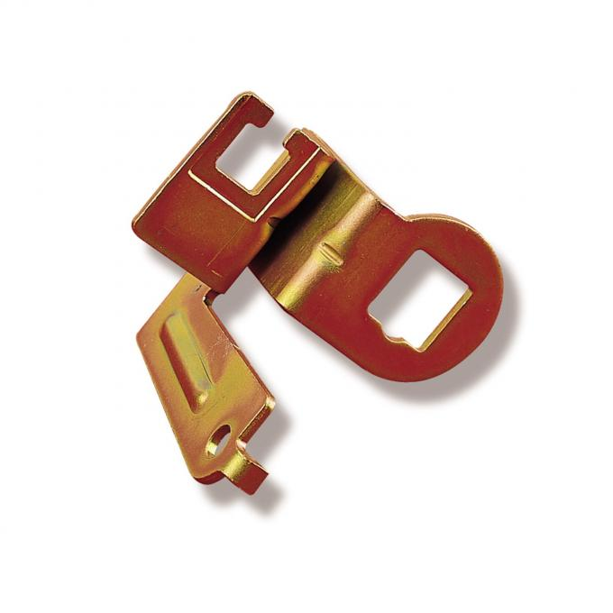 Holley Kickdown Cable Bracket 20-95