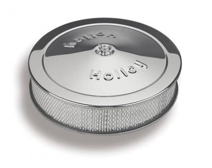 Holley Air Cleaner Assembly 120-102