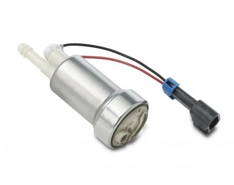 Holley Universal In-Tank Electric Fuel Pump 12-929