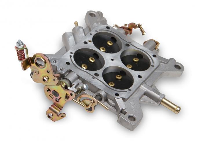 Holley Throttle Body Kit 112-9