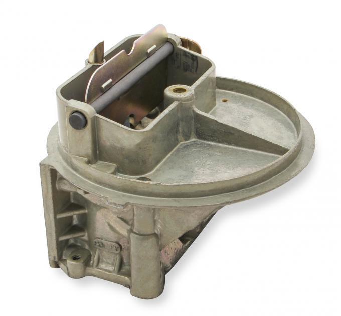 Holley Replacement Carburetor Main Body Kit 134-334