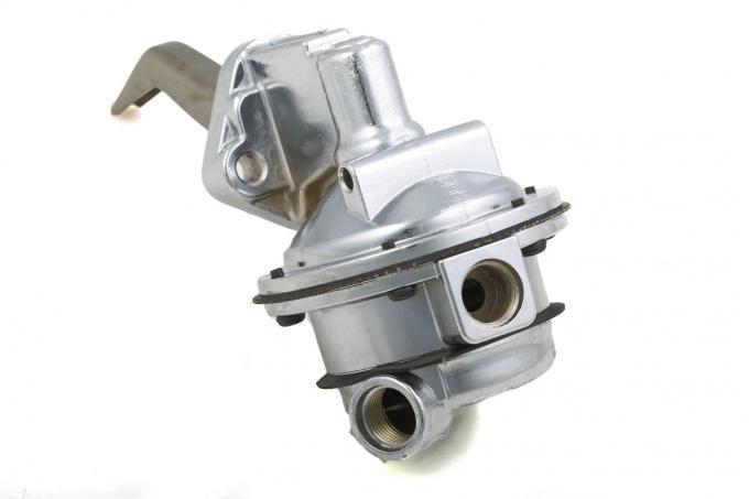 Holley Keith Dorton Series VoluMax Race Series Fuel Pump 12-289-20