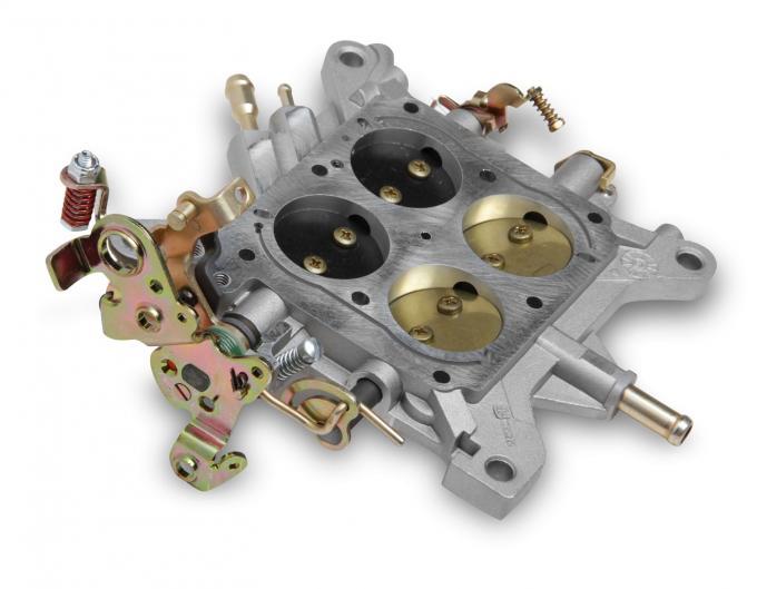 Holley Throttle Body Kit 112-20