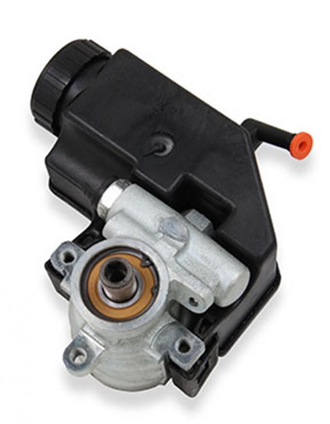 Holley Power Steering Pump 198-101