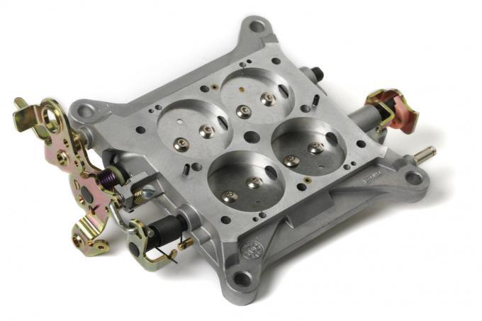 Holley Throttle Body Kit 112-121
