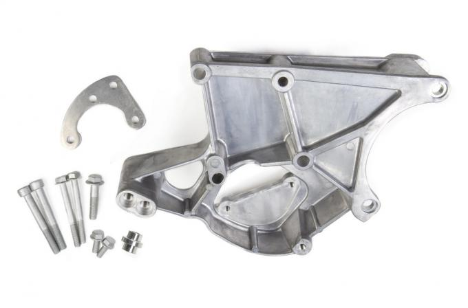 Holley Accessory Drive Bracket 20-135