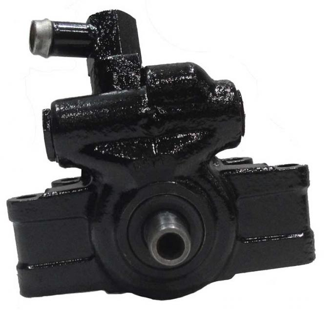 OER 1996-04 Mustang Power Steering Pump without Reservoir - Remanufactured FM110653
