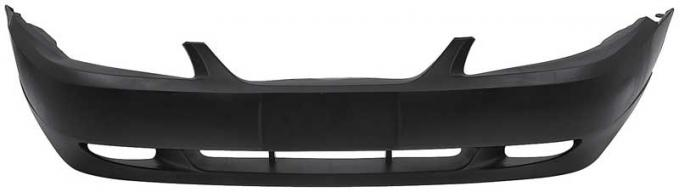 OER 1994-04 Mustang GT Front Bumper Cover FM110016