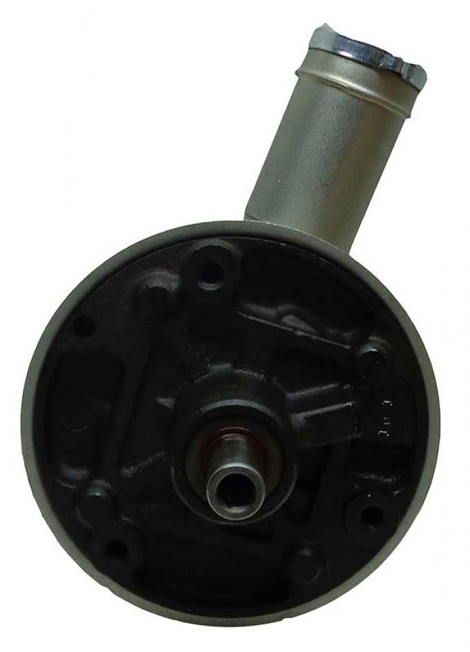 OER 1965-66 Mustang With Ford Pump, Without Air Conditioning - New FM110643