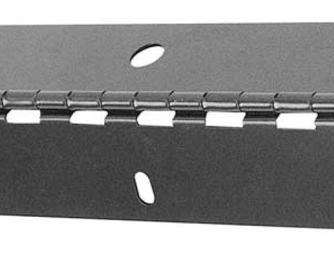 OER 1967-68 Mustang Glove Box Door Hinge 06050B