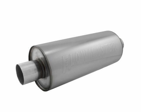 Flowmaster dBX Muffler 12514310