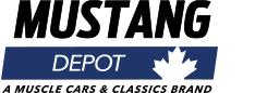 www.mustangdepot.ca